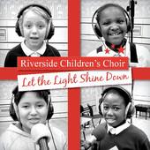 Riverside Christmas Song