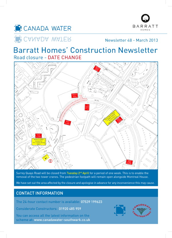 13-03-19 CW_Construction_Newsletter_48